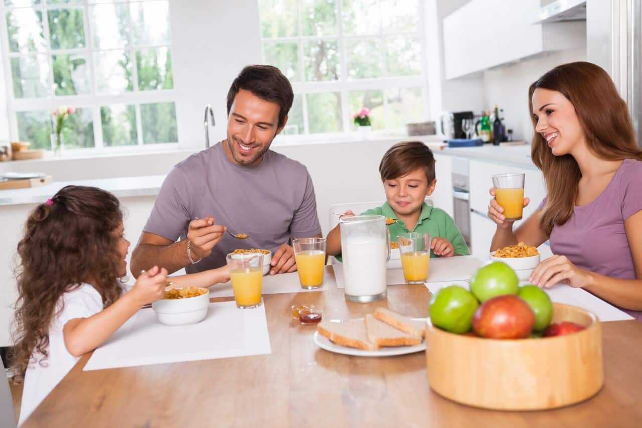 bigstock-Family-eating-healthy-breakfas-42576541_preview