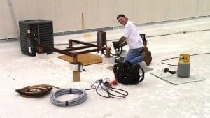 commercial-hvac-gainesville